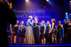 MJ beauty award 2015-80